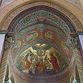 Agen - Cathédrale Saint-Caprais - 11.jpg