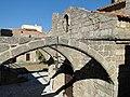 Agios Georgios Church (Rhodes) 03.jpg