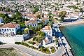 Agios Mamas Church on Spetses, Greece (48759943138).jpg