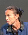 Agnès Saal - 2012.JPG