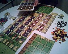Agricola board game.jpg
