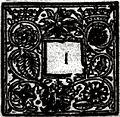Agrippa-Woodcut5.jpg
