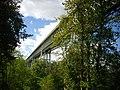 Ahun & Pionnat - viaduc de Busseau-sur-Creuse (12).jpg