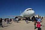 Air Canada Airbus A320-214 C-FXCD 239 (9743684442).jpg
