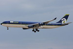 Air Comet - Airbus A340-312.jpg