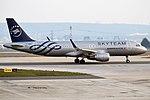 Air France, F-HEPI, Air France (32688989017).jpg