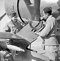 Air Ministry Second World War Official Collection CI313.jpg