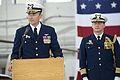 Air Station San Francisco welcomes new commanding officer DVIDS1096655.jpg