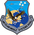 Air to Air Missile Systems Wing.jpg