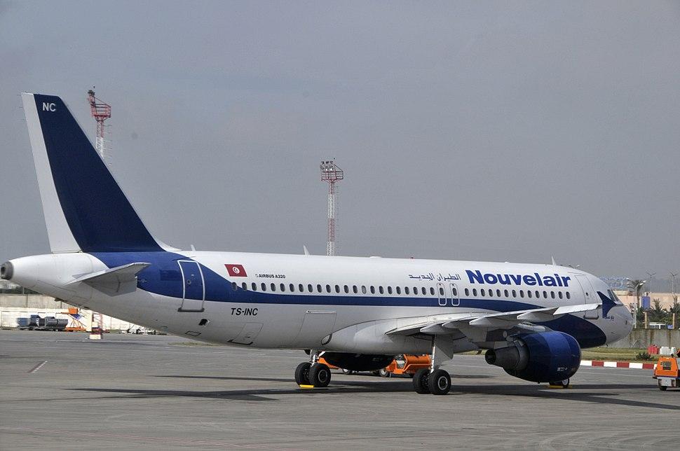 Airbus320-TS-INC