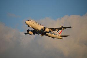 Airbus A319.jpg