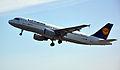 Airbus A320-214 (D-AIZC) 01.jpg