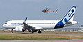 Airbus A320neo landing 10.jpg