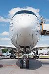 Airbus A350-941 F-WWCF MSN002 ILA Berlin 2016 02.jpg