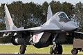 Aircraft 67 (8455409089).jpg