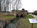 Aire-sur-la-Lys Le bastion de Beaulieu en2018 (2).JPG