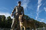 Airman's best friend—the military working dog 160816-F-CC297-0106.jpg