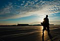 Airman walking the flight line (13562917723).jpg