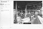 Airplanes - Manufacturing Plants - Canadian Airplanes, Ltd., Toronto - NARA - 17339606.jpg
