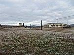 Airport Buildings (22278795693).jpg