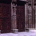 Aix-Cathedral Carved Doors.jpg