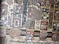 Ajanta Caves 20180921 123238.jpg