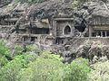 Ajanta caves Maharashtra 188.jpg