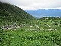 Akaho, Komagane, Nagano Prefecture 399-4117, Japan - panoramio (2).jpg