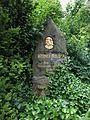 Aken,Nolopp-Denkmal.jpg