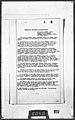 Akira Tokunaga, Jan 26, 1949 - NARA - 6997373 (page 221).jpg