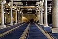 Al-Azhar Mosque (4).jpg