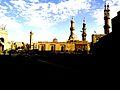 Al-Azhar mosqueجامع الأزهر.jpg