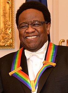 Al Green 2014 Kennedy Center Honoree.jpg
