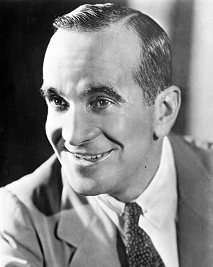 Al Jolson - Jolson, 1929