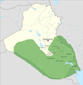 Al Muntafiq at its greatest extent.png