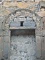 Al Quanawat-Kanatha - GAR - 8-03.jpg