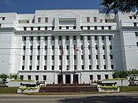 Alabama State House Apr2009.jpg