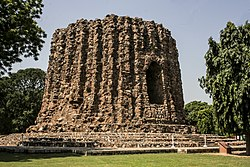 Alai Minar 04.jpg