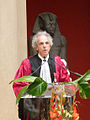Alain Beretz-Palais Universitaire-2011.jpg