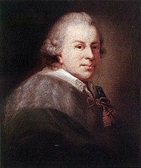Alaksandar Michał Sapieha. Аляксандар Міхал Сапега (J. Lampi, 1790).jpg