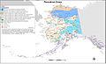 Alaska permafrost zones.jpg