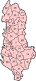 AlbaniaNumberedDistricts.png