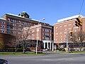 Albany Medical Center.jpg