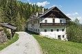 Albeck Benesirnitz 6 Alpenbad St Leonhard 06052015 3272.jpg