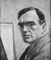 Albert André.png