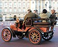Albion 1904 16HP Wagonette on London to Brighton VCR 2013.jpg