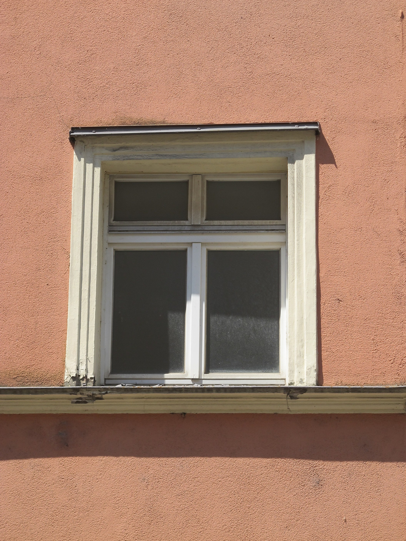 Fensterrahmen | jamgo.co