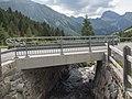 Albulastrasse Brücke über die Albula, Preda GR 20190822-jag9889.jpg