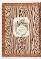 Album, Monilium Bullarum Inauriumque Artificiocissimae Icones, Ioannis Collaert Opus Postremum (Designs for Necklaces, Pendants and Earrings of the Highest Skill, the Final Work by Joannis Collaert), (CH 69143747-3).jpg