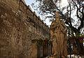 Alcázar de los Reyes Cristianos (11749155423).jpg